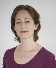 Helen-Joyce-Headshot
