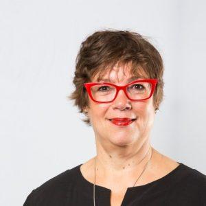 Linda Kromberg