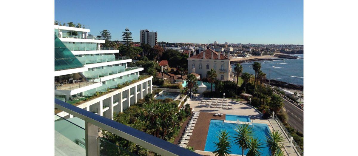 Hotel-Cascais-Miragem2