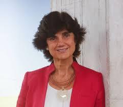 Maria Benjumea