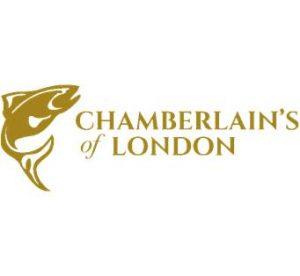 chamber of London