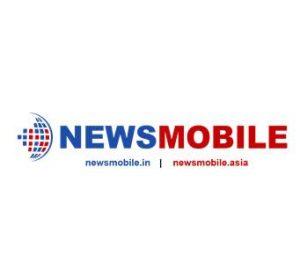 Newsmobile
