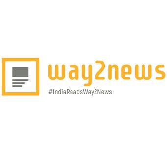 way2news