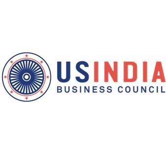 USIBC logo