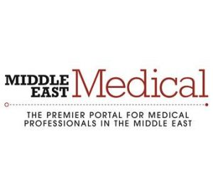 Middle east medical