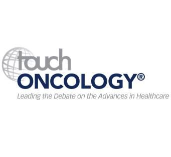 touchoncology