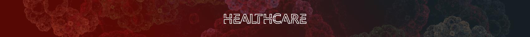 Healthcate