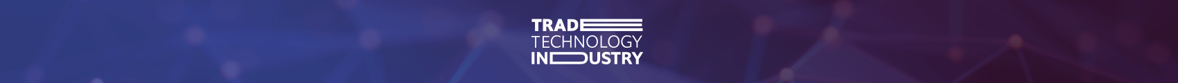 Trade, Technology and Industry